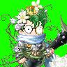 Gardenhead's avatar