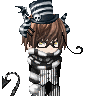 Sora_Tanzakili's avatar