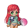 sweetprincelir's avatar