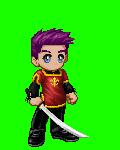 DragonScales42's avatar