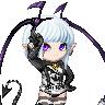 FromPlanetWeird's avatar