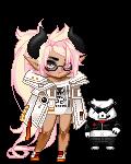 -I- S A G A -I-'s avatar