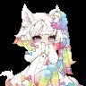 Xye_the_Whimsy's avatar