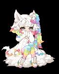 Xyeanne's avatar