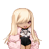angeltrinity's avatar