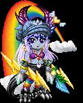 Zizumi's avatar