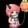 xrazorblade93's avatar
