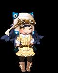 Misses GoGoNipples's avatar