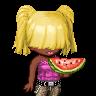 Dejane Gibbus's avatar