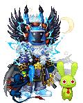 L_I_F_T_3_D_'s avatar