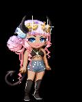 _annuhwin's avatar