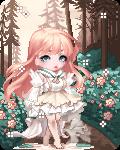 uptowngirl483's avatar