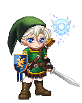 Jalwin Reilaad's avatar