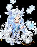 Gaimei's avatar