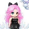 NikkiKora's avatar