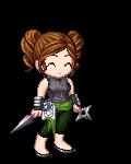 GreenFreak3339's avatar