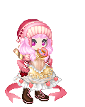 cherryredzz's avatar