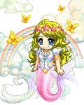 Eden_Goddess