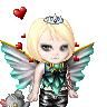 ~the~curse~'s avatar