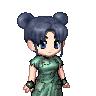 Tenten_neji's avatar