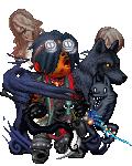 Pyro Dragon1's avatar