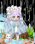 Luvable Snowflake's avatar