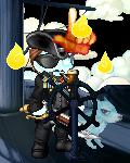VFADM Kidd's avatar