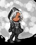 Xxxchic_angelxxX's avatar
