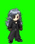 Bloody Bitemarks's avatar
