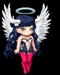 yssadorra's avatar