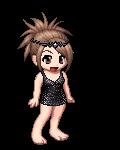 _MoosieLuhve_'s avatar