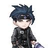 zelusman's avatar