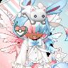 Afternova_Ash's avatar