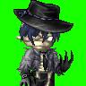 Krey's avatar