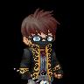 -l-RavelDraken-l-'s avatar