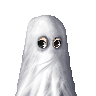 Ghost in Boots's avatar