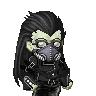 Vladimir Burke's avatar