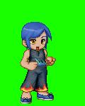 NekoOnisan's avatar