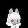 x3LoveyDovey's avatar