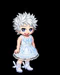 Tsunamimom's avatar