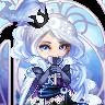 FallingAlaster's avatar
