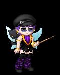 Kweh-Not-Wark's avatar