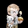 NicholasT's avatar