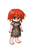celestial_unicorn's avatar