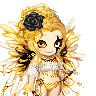 My Divine Chaos's avatar