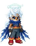 wildheart2323's avatar