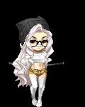 Jacquelinexo_'s avatar