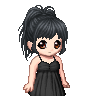 Rikumay-chan's avatar