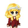 _xXxBeeeppxXx_'s avatar