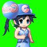 hamanncheese18's avatar